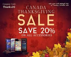 Tmobile Thanksgiving Sale 2014 Don T Miss Your Chance To Save 20 On All Accessories During Our