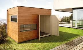 gartenhaus design flachdach design gartenhaus holz gartenhaus gartana