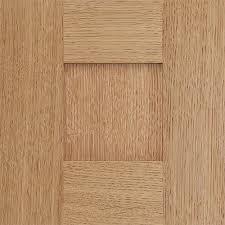 quarter sawn oak kitchen cabinets quarter sawn oak shaker