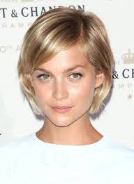 short haircuts for fine thin hair over 40 short haircuts for fine thinning hair hair color ideas and styles