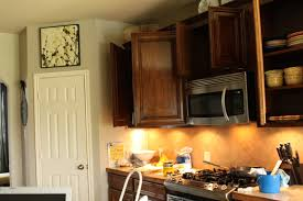 masters gel stain kitchen cabinets a diy disaster decorchick