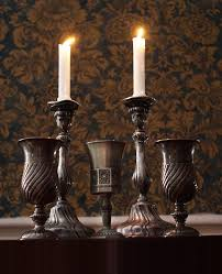 shabbat candles our services union temple of