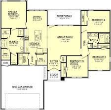 ellenwood house plan u2013 house plan zone