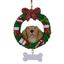 popular labrador retriever ornaments buy cheap labrador retriever