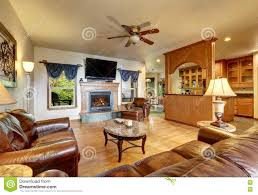 room open concept living room home design new fancy with open