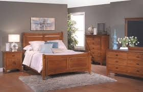 american made bedroom furniture in winston salem nc bunch ideas of
