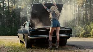1969 dodge cars 2011 drive angry 1969 dodge charger r t best cars