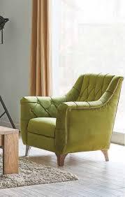 Modern Sofas San Diego San Diego S Best Furniture Store Contemporary Modern Furniture
