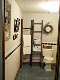 Mobile Home Bathroom Makeovers - 69 best fab bathrooms in mobile and manufactured homes images on
