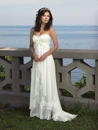 marriage wedding dress second bridalblissonline com