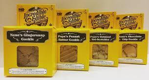 edible cannabis products marijuana edibles prosser marijuana edibles richland marijuana