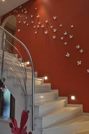 Peindre Escalier Beton Interieur by Escaliers Modernes Meilleures Images D U0027inspiration Pour Votre