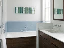 Bathroom Collections Furniture Bathroom Sink Furniture Appliances Bathroom Luxurious Custom