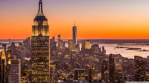New York travel wallpaper images 21 travel wallpapers backgrounds images freecreatives jpg