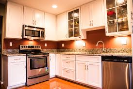 Kitchen Cabinets Baltimore by Baltimore Md Kitchen Saver