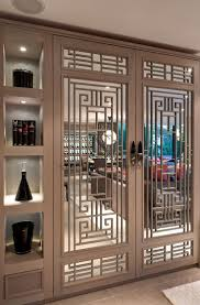 top 25 best asian interior doors ideas on pinterest asian doors