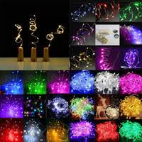 wholesale led strings in holiday lighting buy cheap led strings