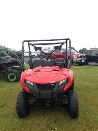 2017 arctic cat prowler 500 for sale in reedsburg wi koenecke
