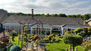 supalite conservatory roofs newcastle tyneside home improvements
