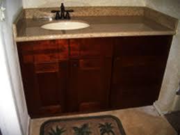 Bathroom Vanity Tampa by Cabinet U0026 Stone Intl