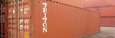 storage container sales salt lake city utah trailer rental company