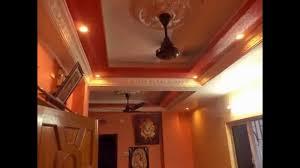 3 bhk ready flat for sale in south kolkata youtube