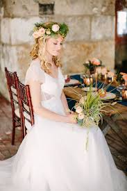 bridal outlet spark bridal outlet dress attire cranston ri weddingwire