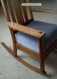Design Rocking Chair Old Wooden Rocking Chair Design Home U0026 Interior Design