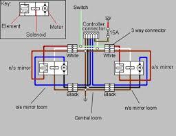german wiring diagrams electronic circuit diagrams wiring diagram
