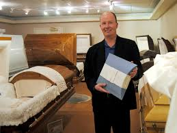 free cremation sask funeral home offers canada s free cremation