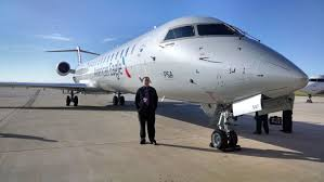 Psa Airlines Route Map by Psa Airlines Psa Airlines Growth Update Crj900 Delivery