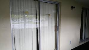 apartment unit b at 6520 chasewood drive jupiter fl 33458 hotpads