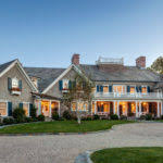 shingle style house plans new england home design perfect
