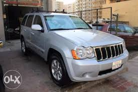 jeep cherokee xj sunroof used new cars for sale in north lebanon vivadoo