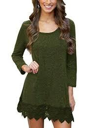 shop women u0027s plus size dresses sizes 10 24 u2013 dress me good