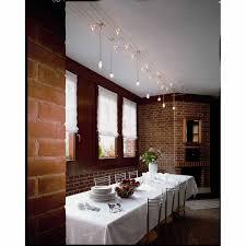 bathroom track lighting ideas master bathroom ceiling idea with track lighting for chic look