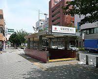 File Musashi Sakai Eki Tokyo Jpg Wikipedia by Setagaya Tokyo Wikivisually