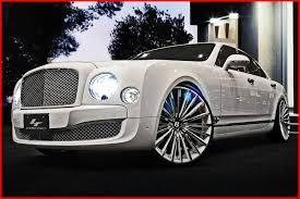 2008 project kahn bentley gts bentley mulsanne custom new cars 2015 reviews cars u0026 bikes