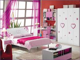 twin bedding sets for girls bedroom marvelous girls bedspreads boys comforters full size