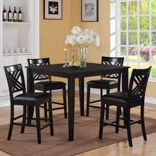 home design 81 glamorous folding dining room chairss
