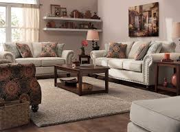 Art Van Ashley Furniture by Furniture Category Best Sleeper Sofa Ideas For Small Dwellings