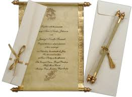 wedding cards invitation classic wedding invitations for your big day on