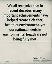 we all recognize that the achievements quotes page 2 quotehd