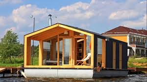 dubldom houseboat small cabin it especially suitable for