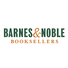 Barnes And Noble Eugene Or Scrip