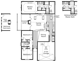 our most popular floor plans keystone homes