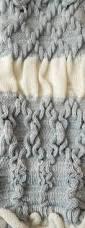 jacquard swatch manual knitting machine https tanitusha wix
