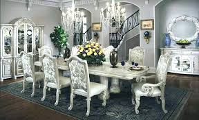 beautiful dining room sets best scheme beautiful dining room set sustani of elegant dining