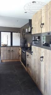 Stainless Steel Kitchen Cabinet Doors by Steel Kitchen Cabinets Prices Stainless Steel Kitchen Cabinets