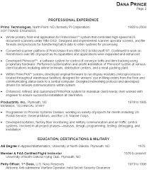 Cnc Programmer Resume Sample by Sample Resume For Cnc Programmer Sales Programmer Lewesmr